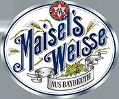 Logo Maisel's Weisse